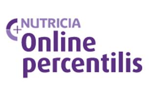 Online percentil kalkulátor